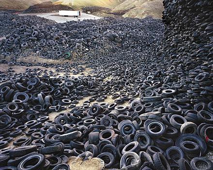 oxford_tire_pile_01.jpg