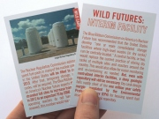 wildfutures