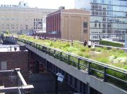 640px-high_line_20th_street_looking_downtown