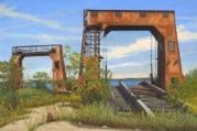 rusting-gantries1