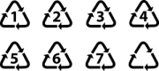 universal-recycling-sign-symbols