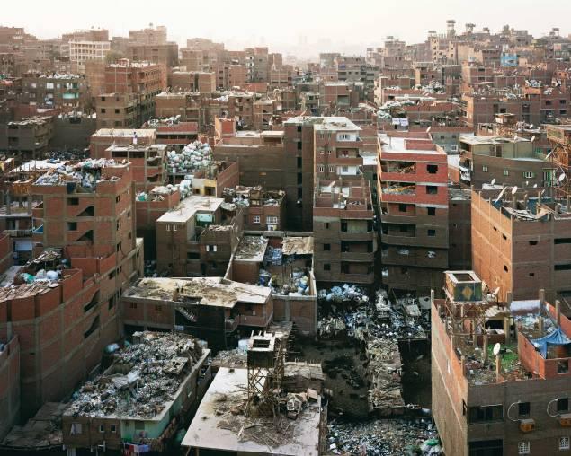 garbage-city-large