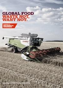 IMechE Food Report Cover-web