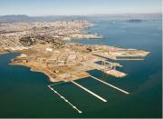 Hunters Point Shipyard