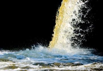 wastewater-363x250