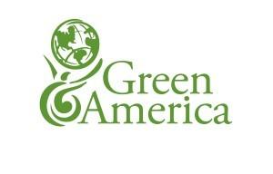 green-america-logo