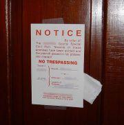 door-with-bank-notice1