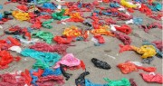 plastic-bags-in-china