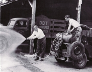 1948-Spraying-DDT-in-war-ag