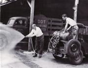 1948-Spraying-DDT-in-war-ag