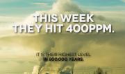 400ppm