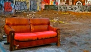 couch-vacant-lot-graffiti_0