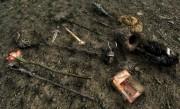 Image of the potential Elder Scrolls Online Daedric Artifacts