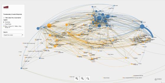 Screen Shot 2014-07-24 at 12.05.20 PM