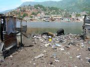 1024px-Waste_dumping_in_a_slum_of_Cap-Haitien