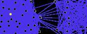 2000px-Social_Network_Diagram_(segment).svg