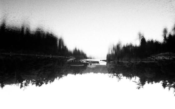 water-mirror-image-768x479