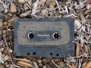 cassette-942604_960_720