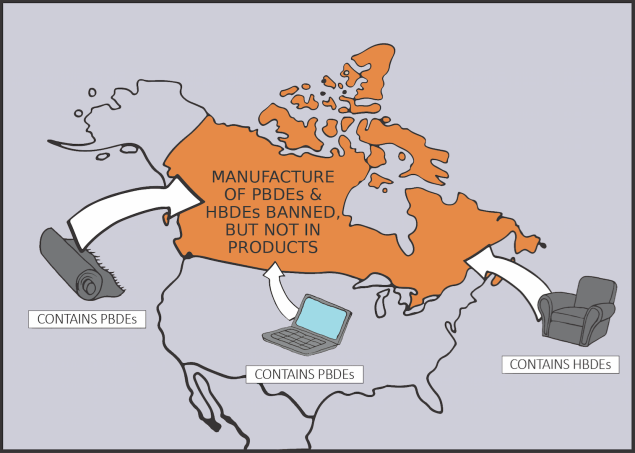 FR map canada.png
