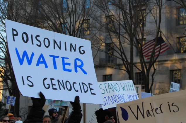 poisoning_water_is_genocide_-_stand_with_standing_rock