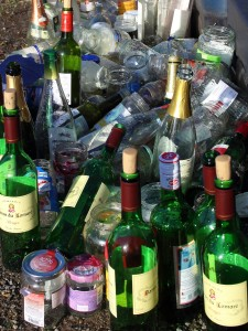 glass_bottles_recycled_glass_garbage_recycling_waste_bottle_bank_environment-997426